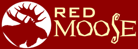 Red Moose Coffee Company